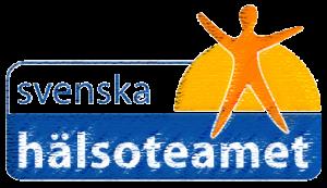 Svenska Hälsoteamet