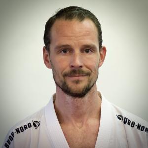 Christian Karlsson