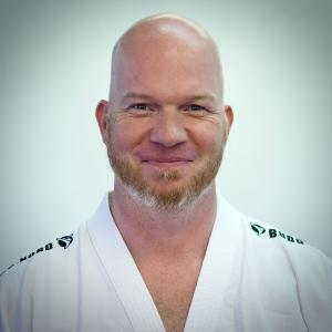 Patrik Esbjörnsson