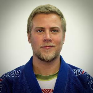 Tomas Holmberg